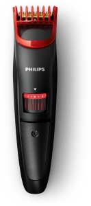 Phillips Trimmer