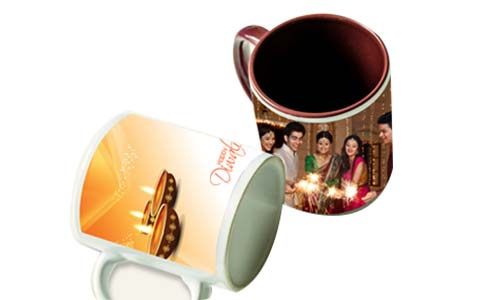 Printvenue-Diwali-Offers-Get-Upto-60-Off-On-Personalization-og