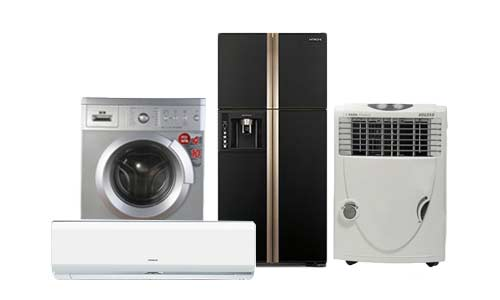 large appliances deals