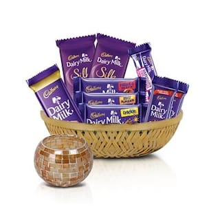 paytm casback offer cadbury