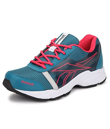 women reebok shoes