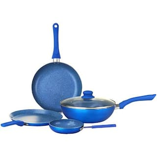 wonderchef cookware